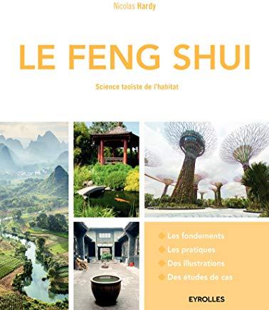 Livre-Feng-Shui-Nicolas-Hardy